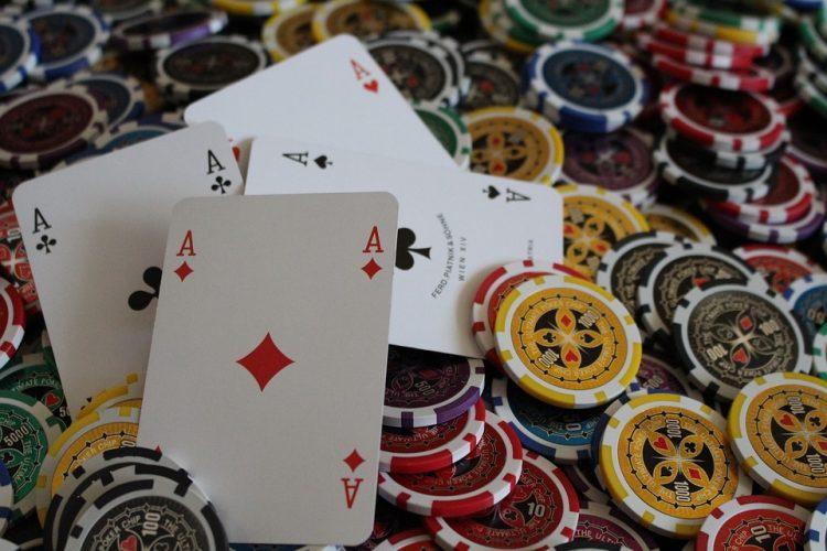 Casino bonus sans dépôt encaissable