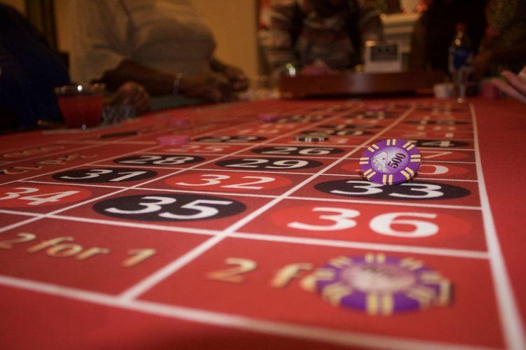 Casino bonus sans dépôt immédiat